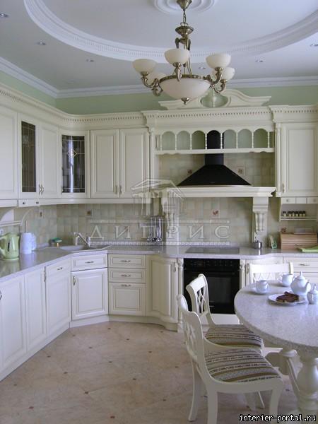 Летней кухни фото правильный ремонт